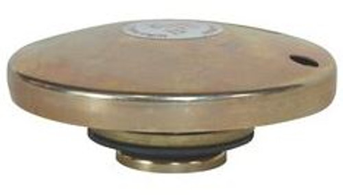 Gas Cap (only) Vented Transfer Tank DeeZee