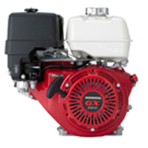 Honda GX390 13hp Engine Elect Start