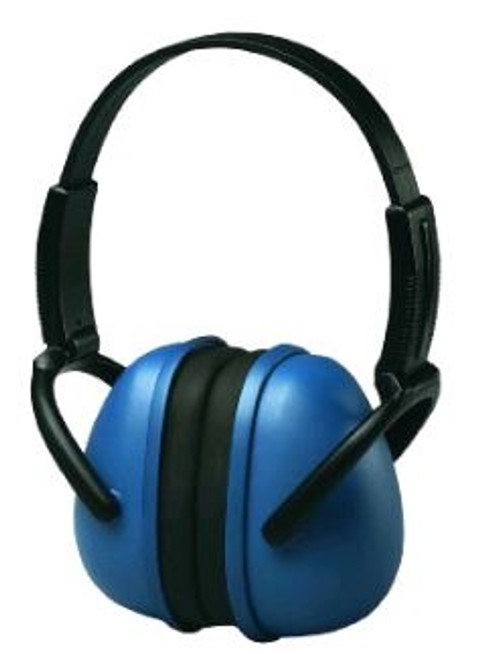 Ear Muff NRR 239 DB ERB 14231