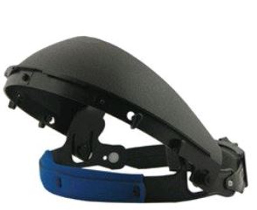 Face Shield Ratchet E16R ERB 15181