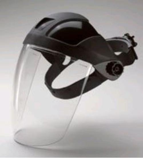 Face Shield Ratchet Shield ERB 15160