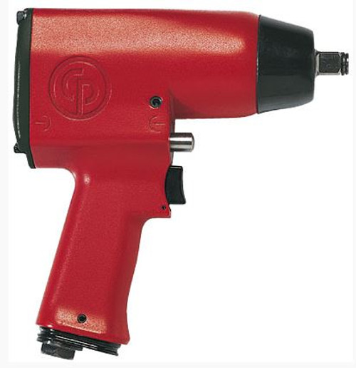 Impact Gun 1/2in CP7620