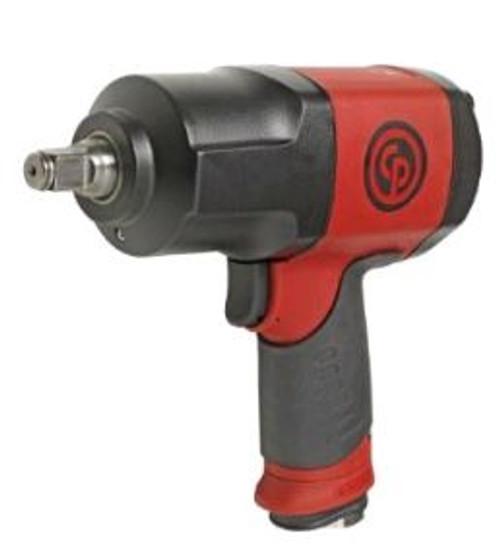 Impact Gun CP7748 1/2in Extreme Torque