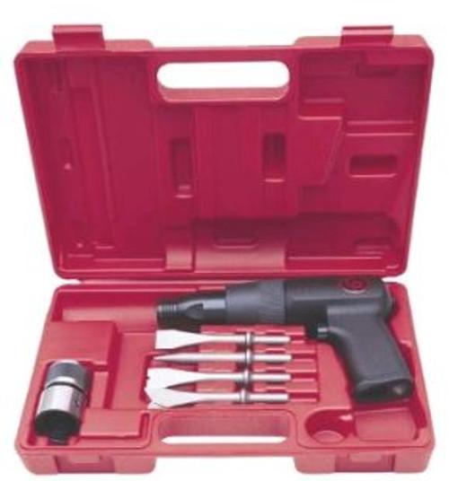 Air Hammer Kit CP7110K