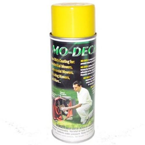 Mo-Deck Spray Ariens 04409120