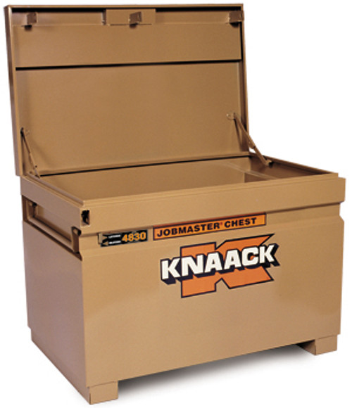 Knaack JobMaster Chest 4830