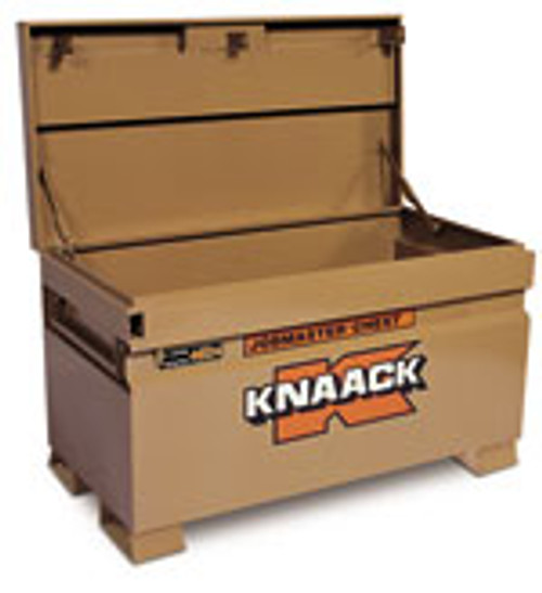 Knaack JobMaster Chest 4824