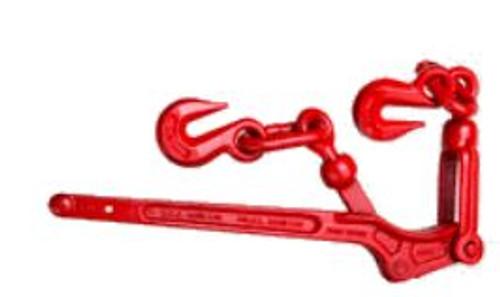 Binder Lever 5/16 - 3/8 Import, 8592-107-80