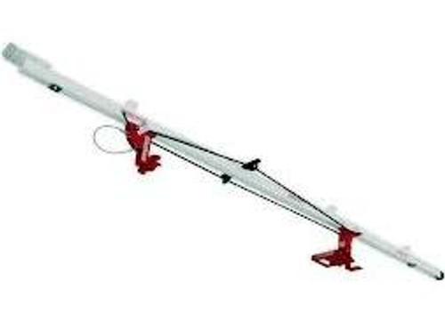 Sliding Ladder Rack Weatherguard 250