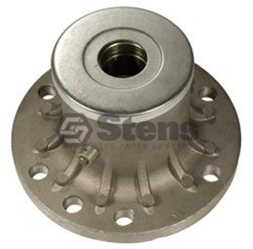 Spindle Housing & Bearing Assembly Replaces Exmark 103-8280