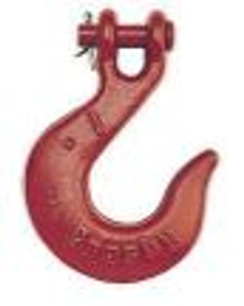 Clevis Slip Hook 1/2'' H331 Crosby 1027463