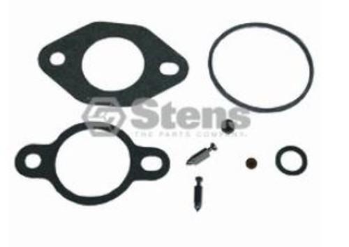Carburetor Repair Kit Kohler 1275701S Stens 055-521