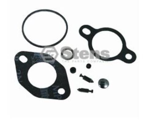 Carburetor Repair Kit Kohler 1275703S