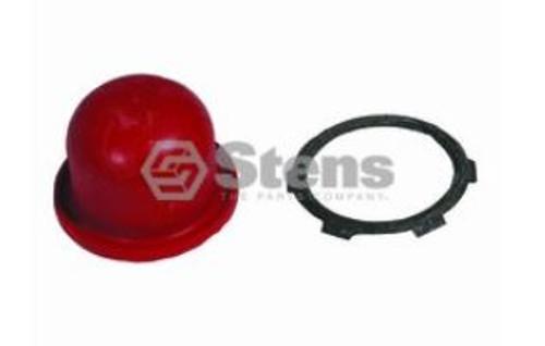 Primer Bulb Tecumseh 632047 Stens 056-134