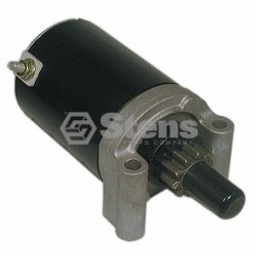 Kohler Starter 2509806 Stens 435-511