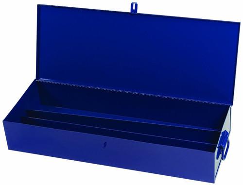 Toolbox 30-1/4X11-1/2X4-3/4 Williams TB-49