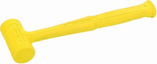 Deadblow Hammer 56 Oz Williams JHW-56