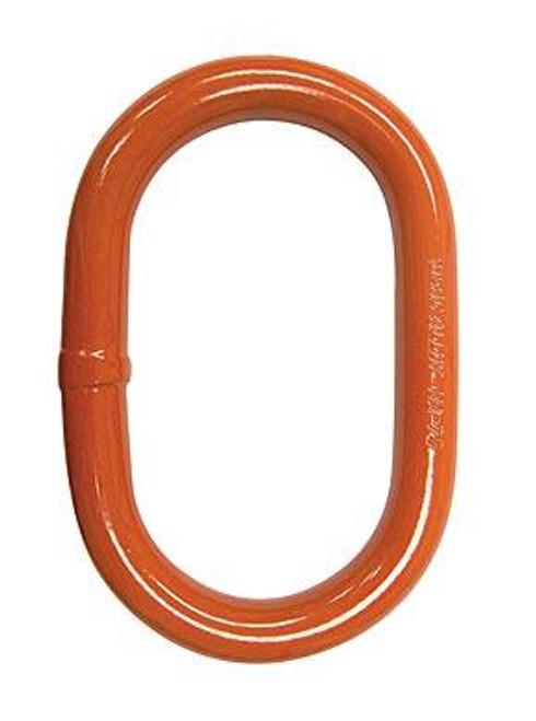 Oblong Master Link Herc-Alloy 800 CM 554931
