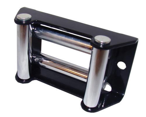 Roller Fairlead for 2500 Winch CSI W116