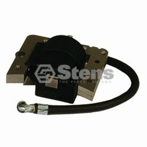 Solid State Module DZE Tecumseh 36357 & 34443