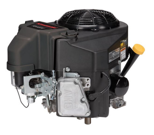 Kawasaki FS481V-CS01 Engine V-Twin 14.5HP