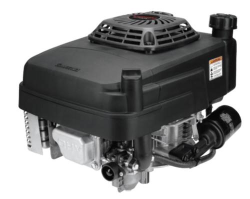 Kawasaki FJ180V-AM11 Engine Assembly