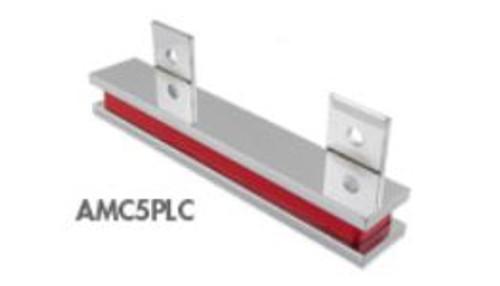Magnet 6in Tool Bar AMC5PLC