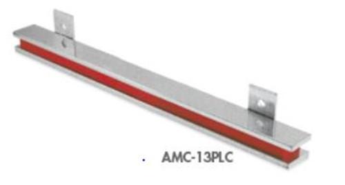 Magnet 13in Tool Bar AMC13PLC