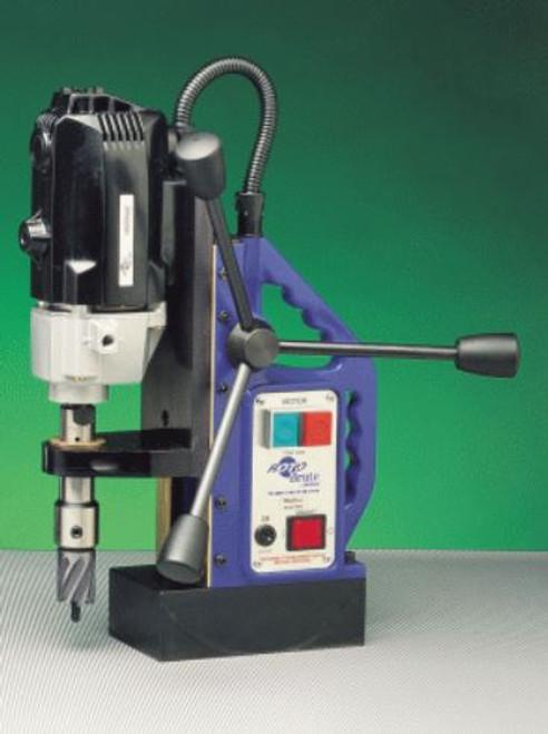 MiniBrute RB32 Magnetic Drill Press Champion