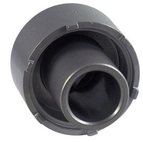 Wheel Bearing Locknut Socket 2-5/8'' GM 5200 & 7200# Axles OTC 1929