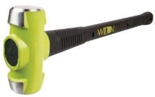 Sledge 10 LB Wilton BASH 16in Unbreakable Handle