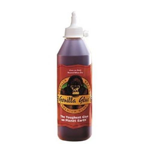 Gorilla Glue 4oz Bottle GG4
