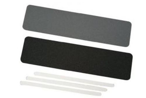 Slip Resistant 3M Walk Tread 24X6