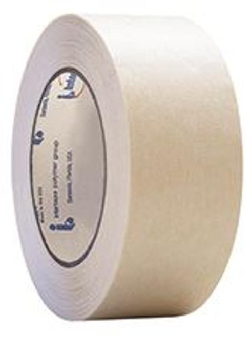 Masking Tape 3/4x60YD GP Economy Roll