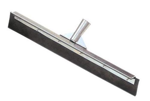 Squeegee Blade 36'' Econ Rubber Straight Kraft GG236-01