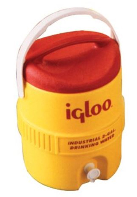 Cooler 3 Gallon Igloo 431