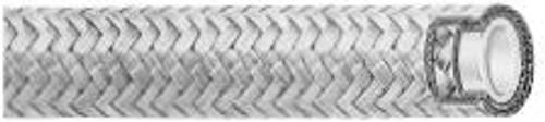 2808-20-03600 PTFE Teflon Hose 2 wire inch cut (30ft)