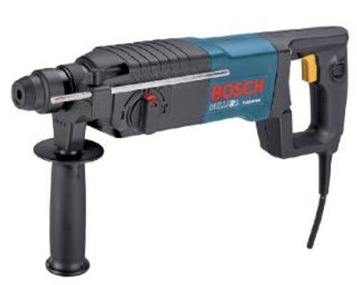 Rotary Hammer 7/8 SDS Plus (14961)