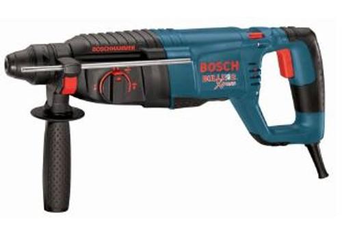 Rotary Hammer 1 SDS-Plus (5029)