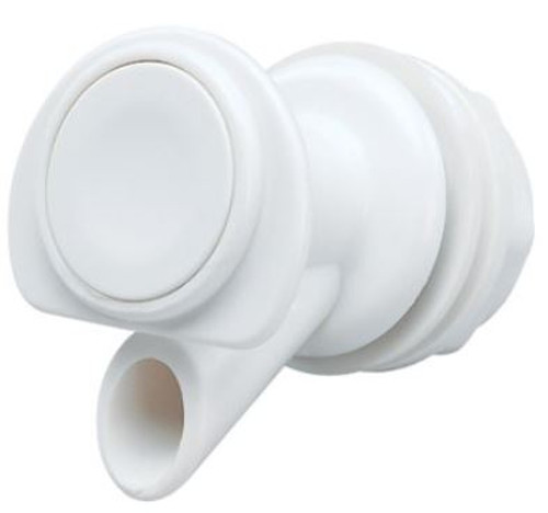 Igloo Spigot for 2, 3, 5 & 10 Gal Coolers