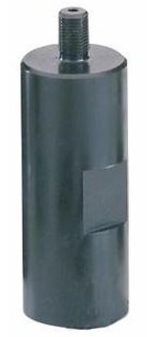Core Bit Adapter 1.25-7 FM to 5/8-11 Male Diamond 01878