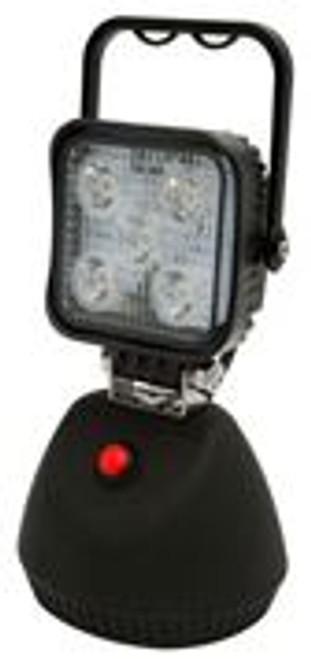 Worklight  LED 12V Recharchable 850 Lumen