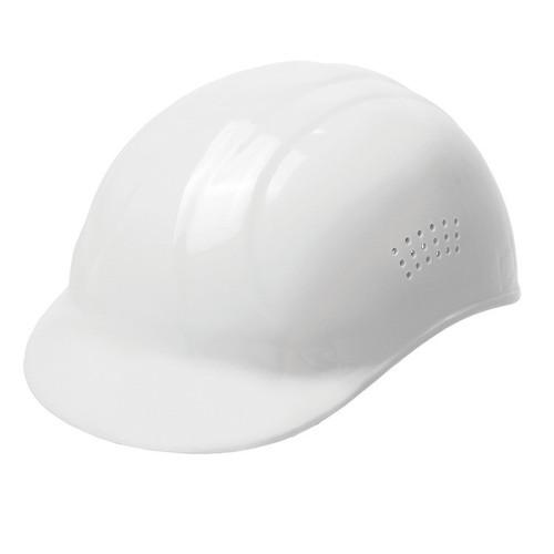 Bump Cap 67 4 point ERB 19111 (16755)