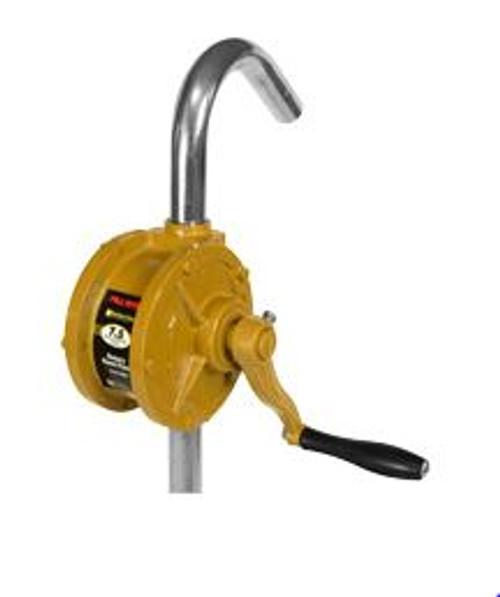Fill-Rite Economy Rotary Pump
