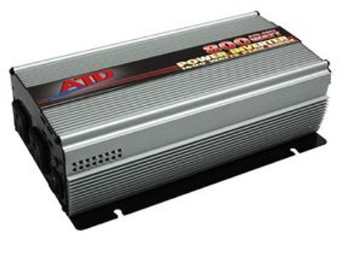 Power Inverter 800 Watt ATD-5952