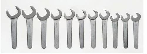 Service Wrench set 10pc Metric Williams MWS-3510