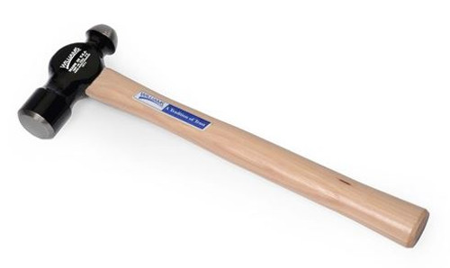 Ball Pein Hammer Ergo Handle 1-1/2 Lb Williams HBP-2 (16618)