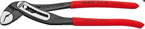 Alligator Pliers 10in Knipex 8801-250