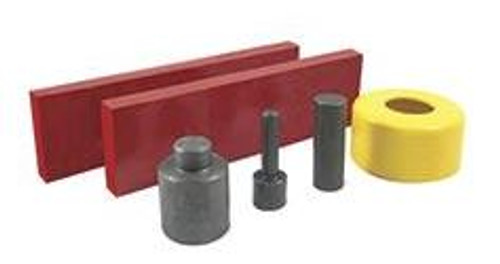 Shop Press Accessory Kit 6pc NESCO 52PAK6