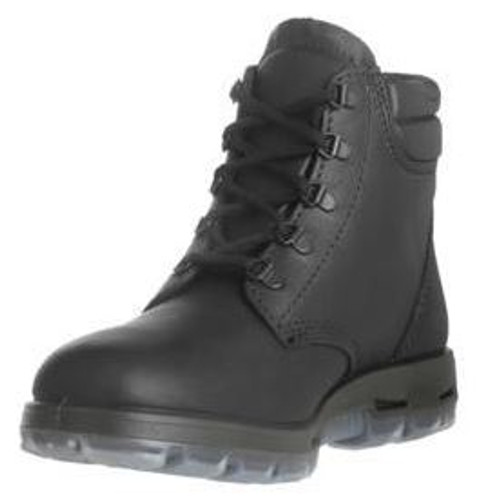 Outback Steel Toe Boots Redback USABK